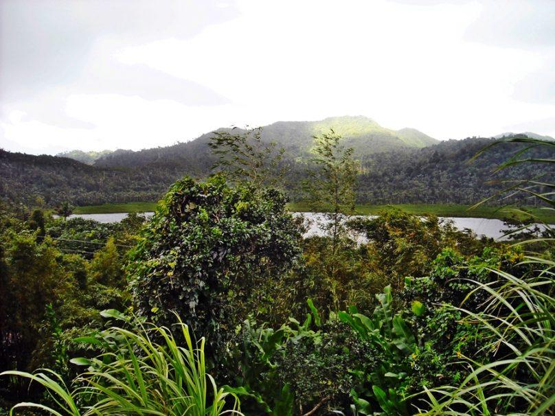 Grenada_36