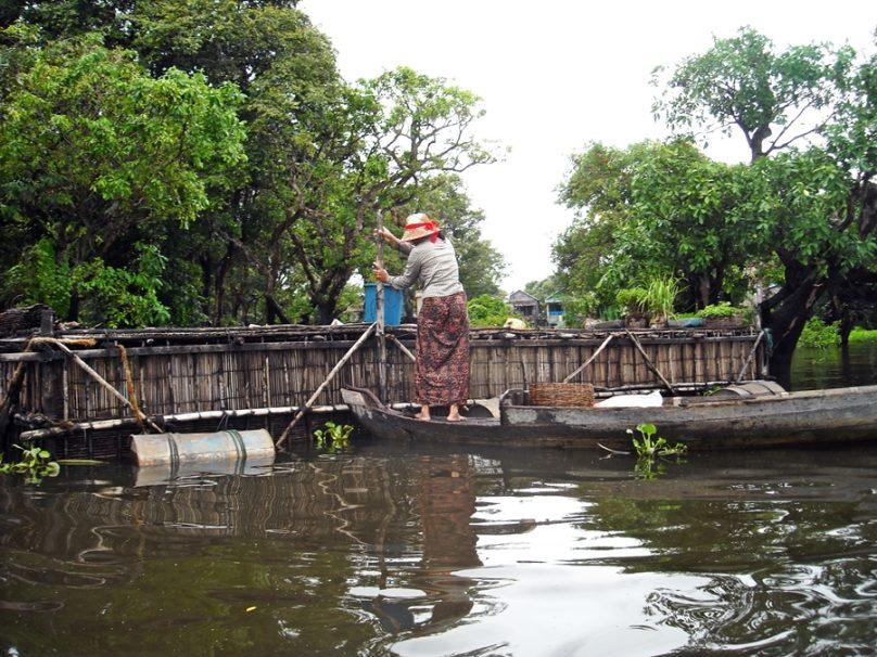 KampongPhluk_54