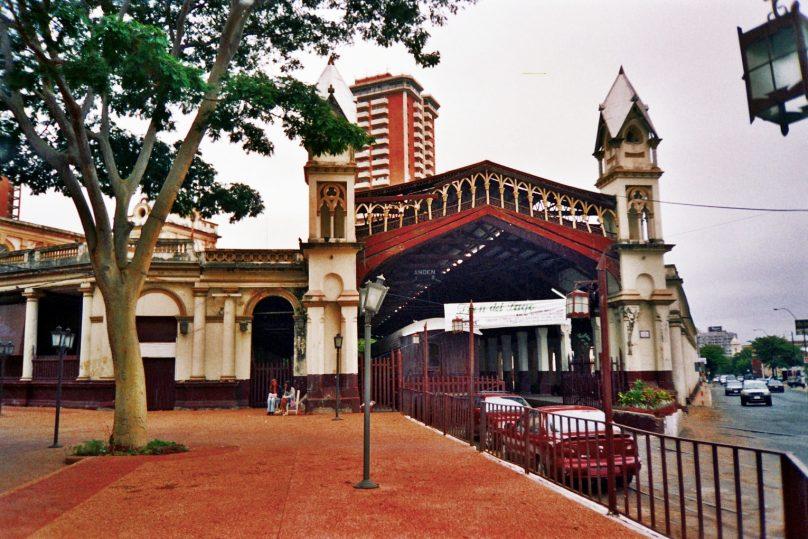 Paraguay_06