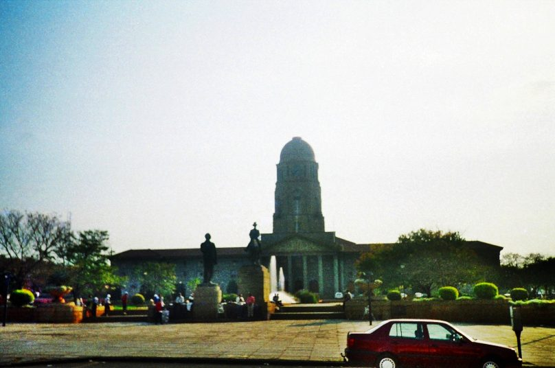 Pretoria_03