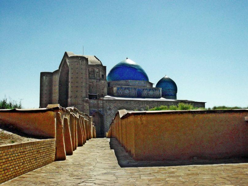Turkestan_03