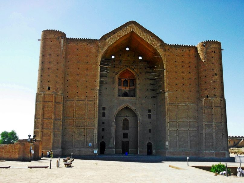 Turkestan_06