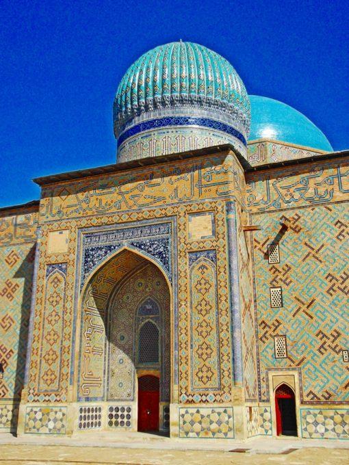 Turkestan_15
