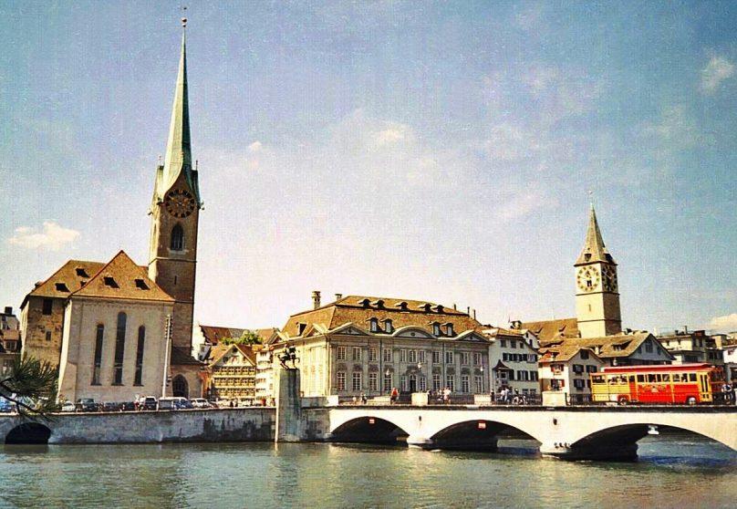 Zurich_02