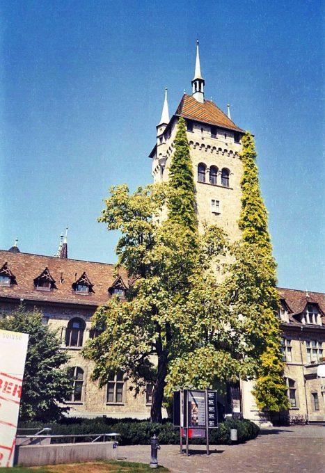 Zurich_04