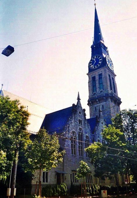 Zurich_05