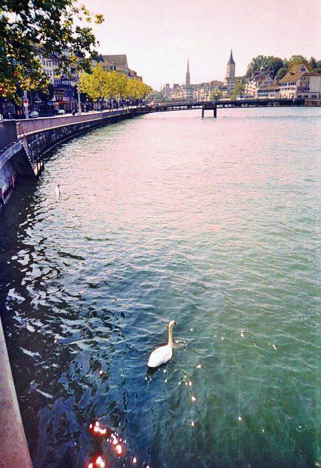Zurich_07