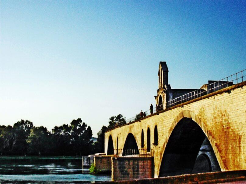 Avignon_19