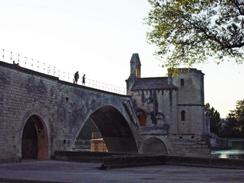 Avignon_21