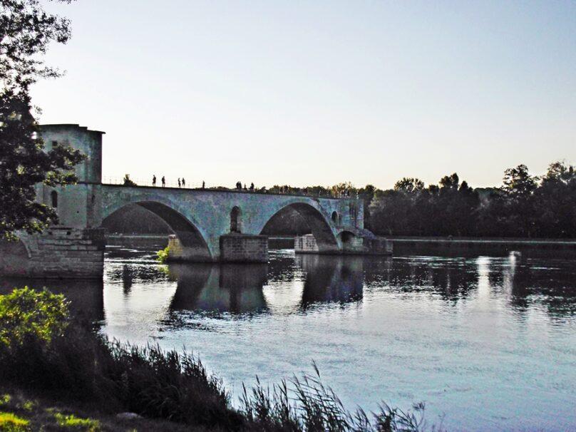 Avignon_22