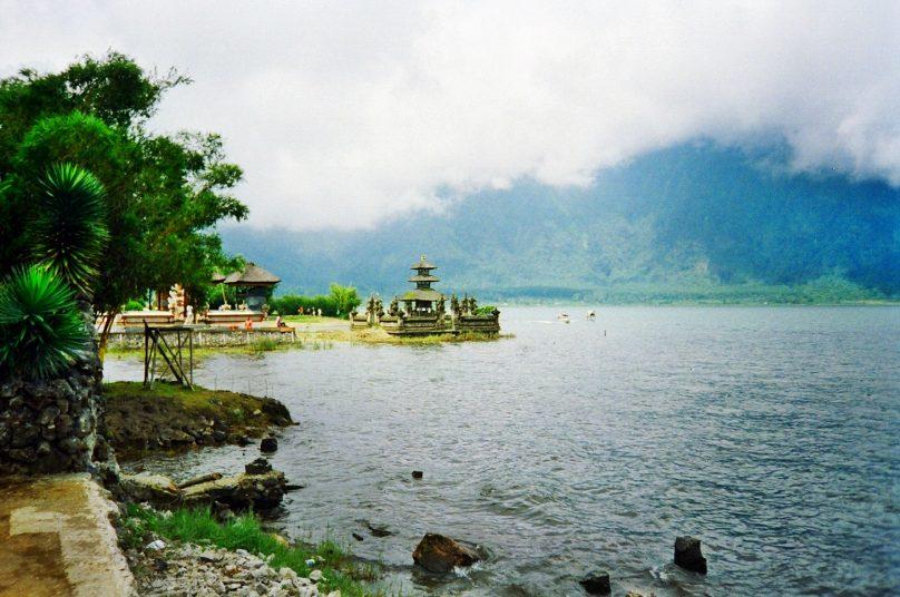 Bali_28
