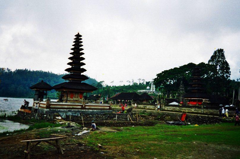 Bali_29