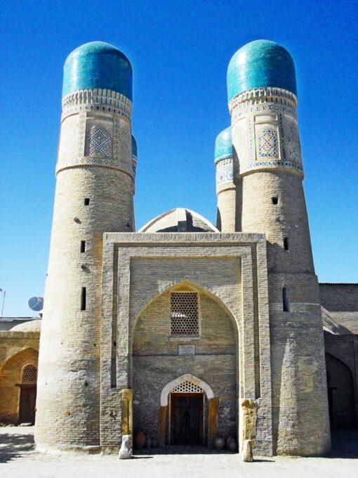 Bukhara_09