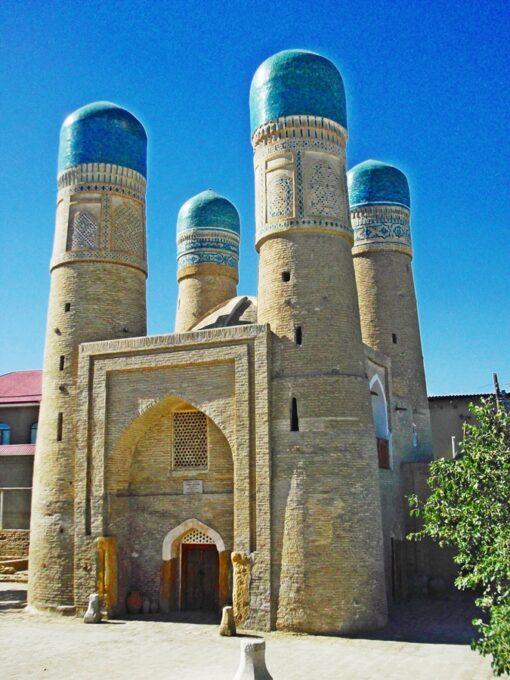 Bukhara_10