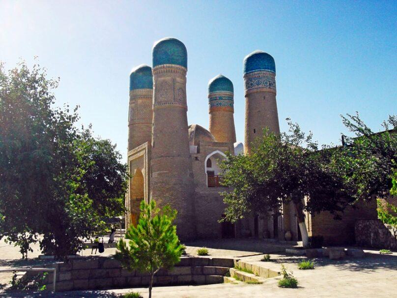Bukhara_11
