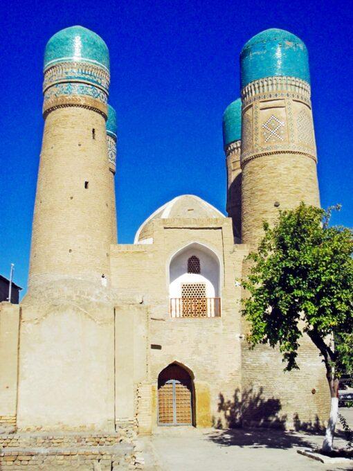 Bukhara_12