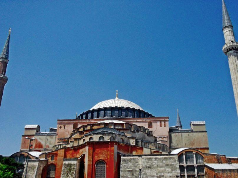 Estambul_03