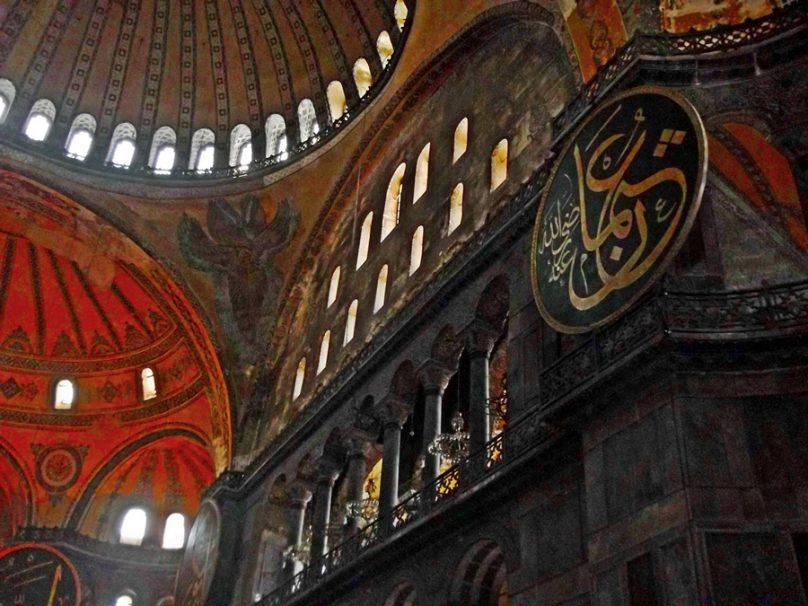 Estambul_05