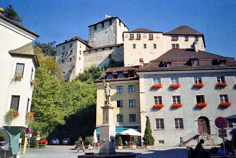 Feldkirch_02