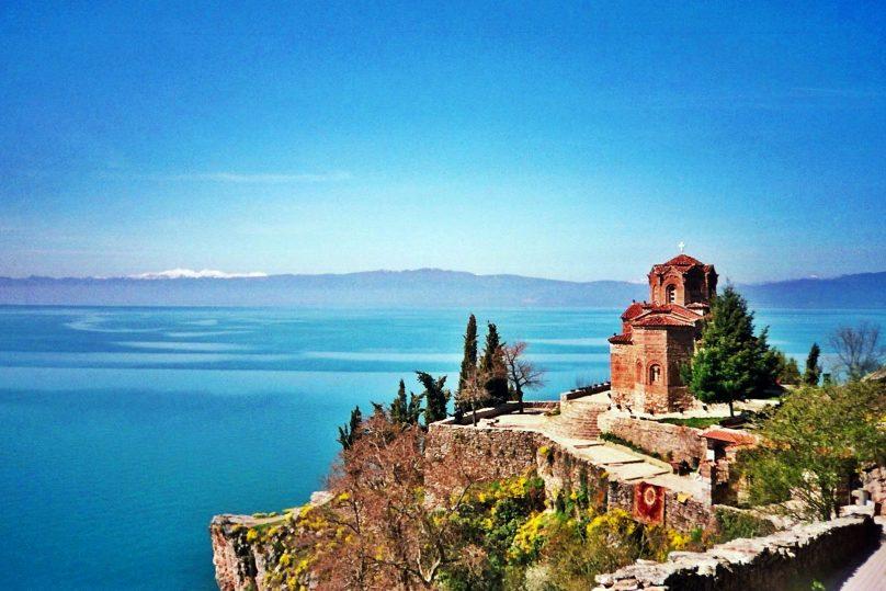 Macedonia_07