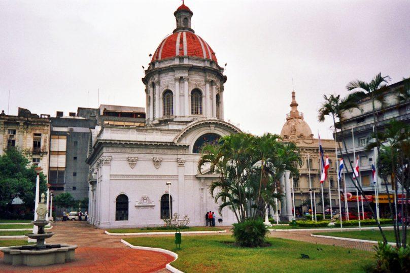 Paraguay_05