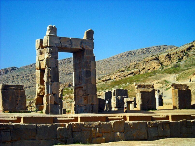 Persepolis_08