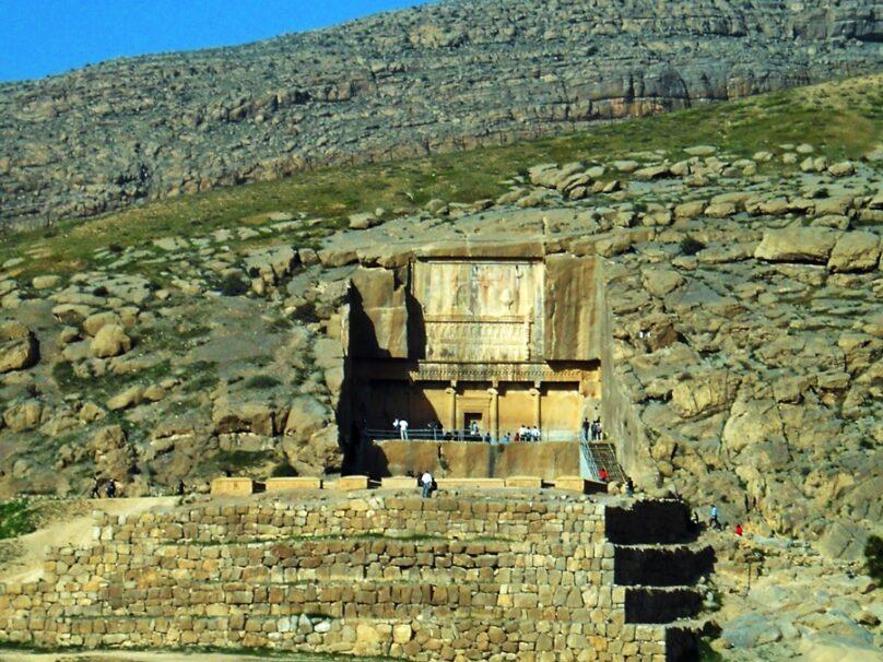 Persepolis_39