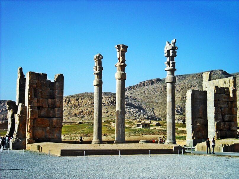 Persepolis_45