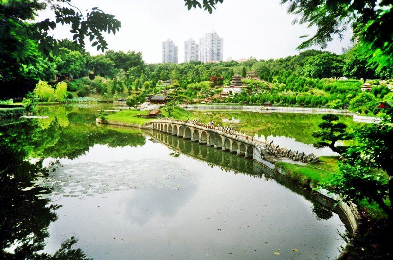 Shenzhen_08