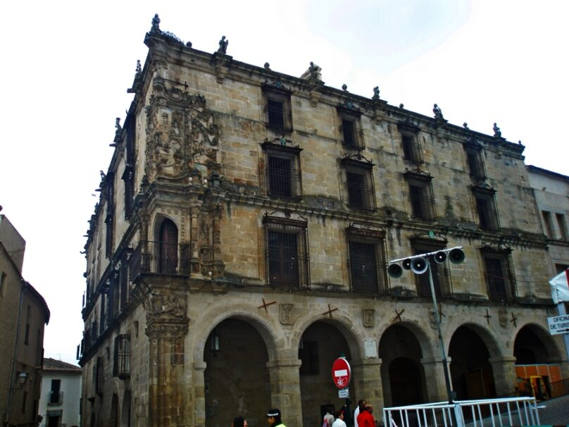 Trujillo_09