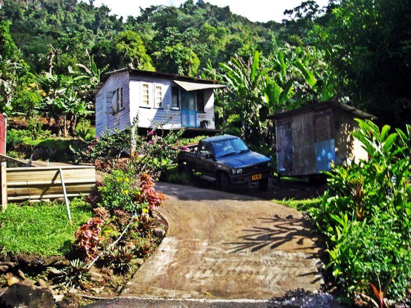 Grenada_72