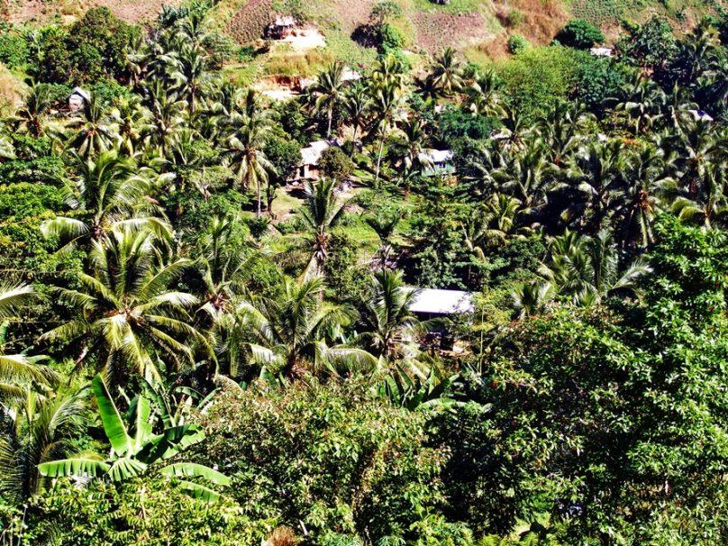 Guadalcanal (Islas Salomón)