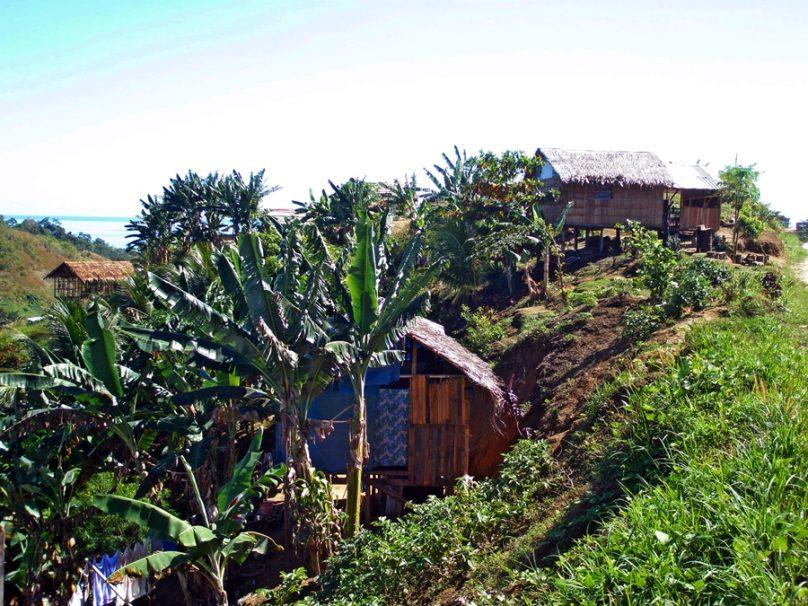 IslasSalomon_33
