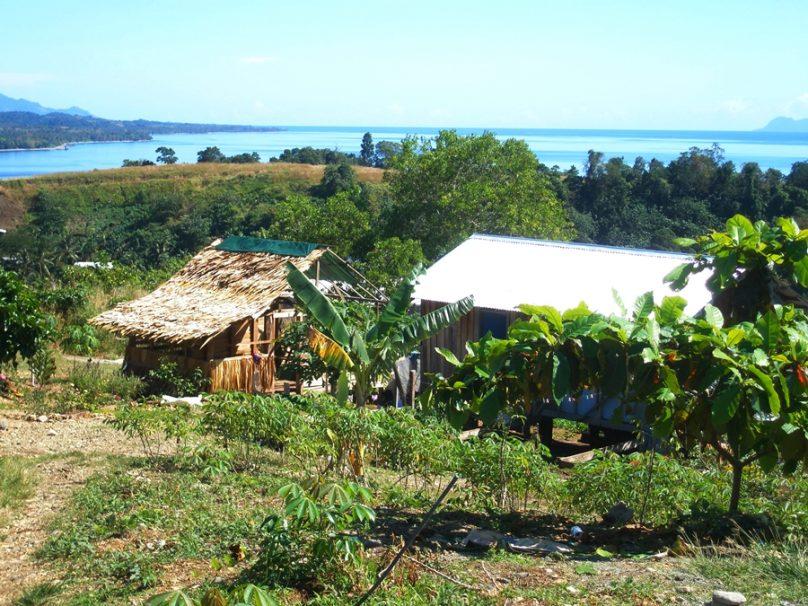IslasSalomon_34