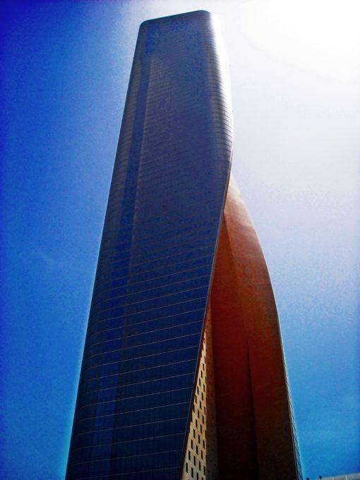 Kuwait_63