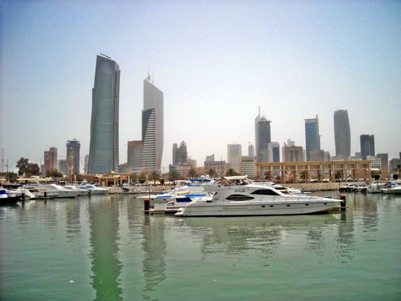 Kuwait_74