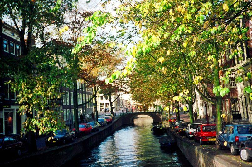 Amsterdam_09
