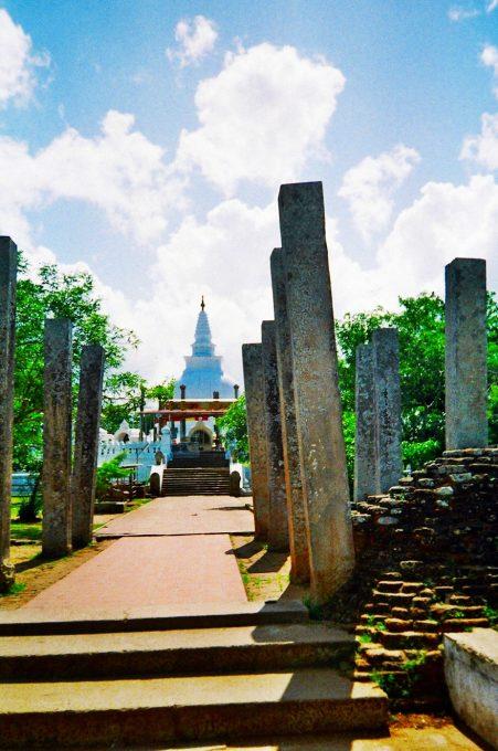 Anuradhapura_05