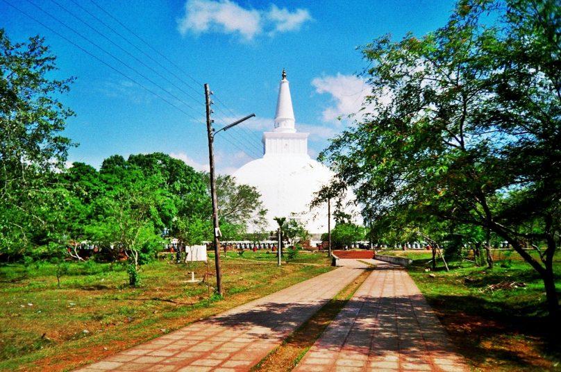 Anuradhapura_06