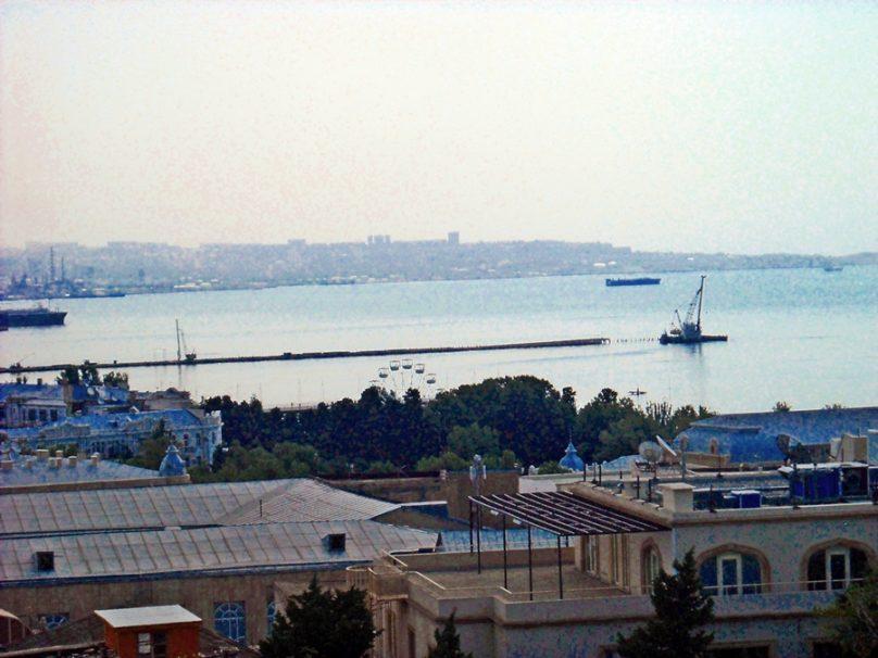 Baku_40