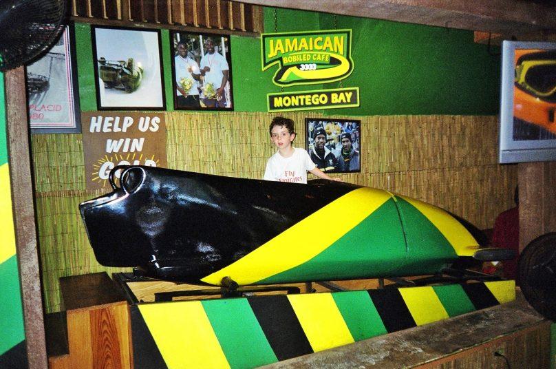 Jamaica_12