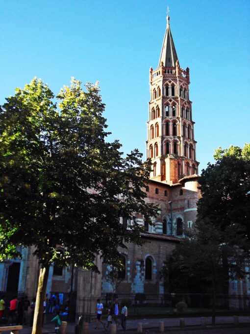 Toulouse_15