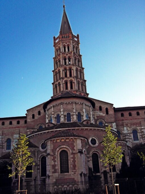 Toulouse_20