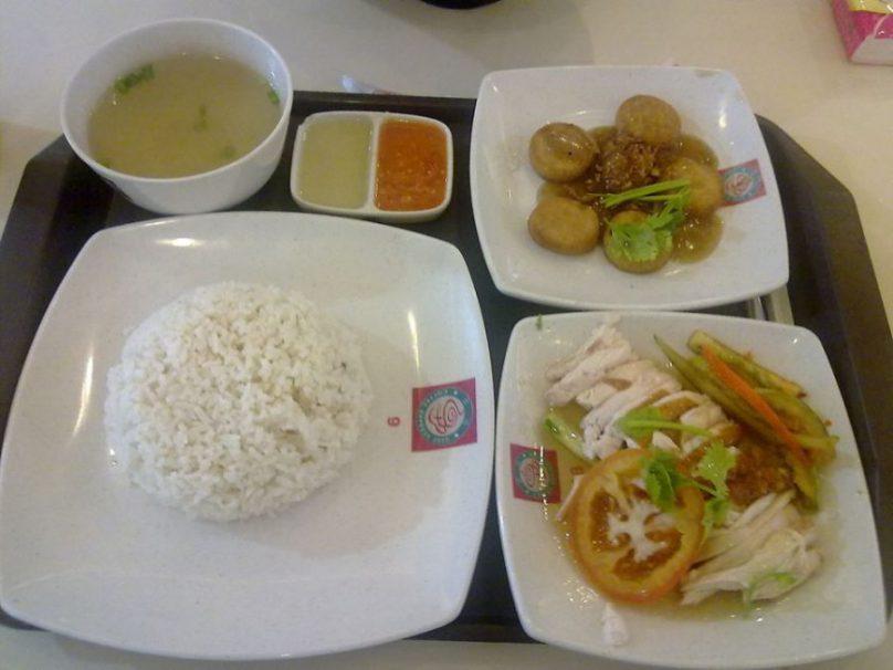 Chicken_Rice_Singapur_Viajeros_al_Blog