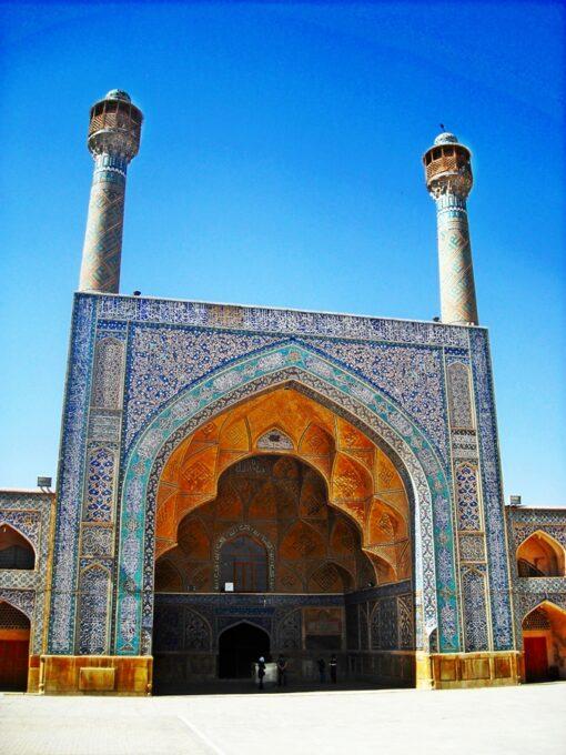 Isfahan_109