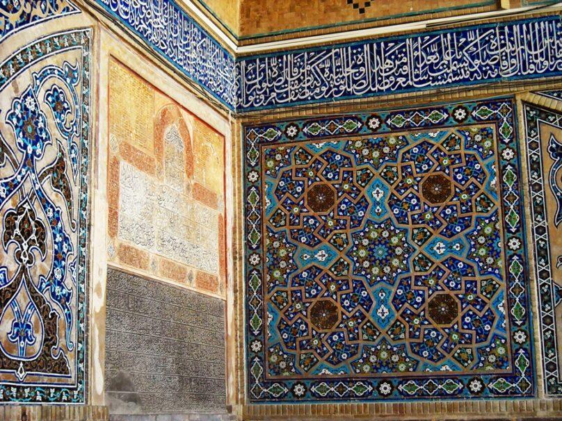 Isfahan_112