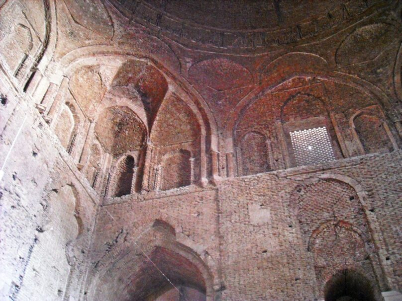 Isfahan_117