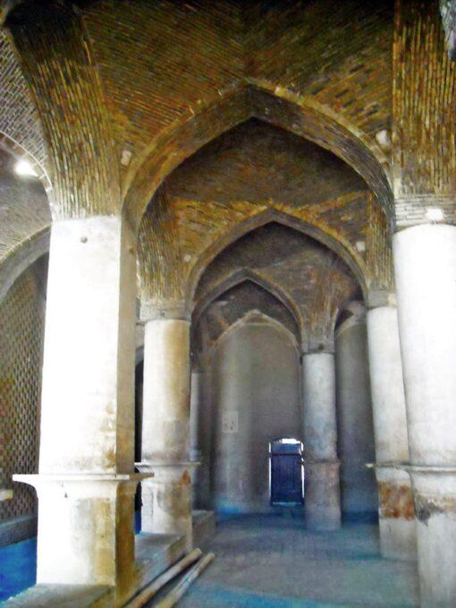 Isfahan_122