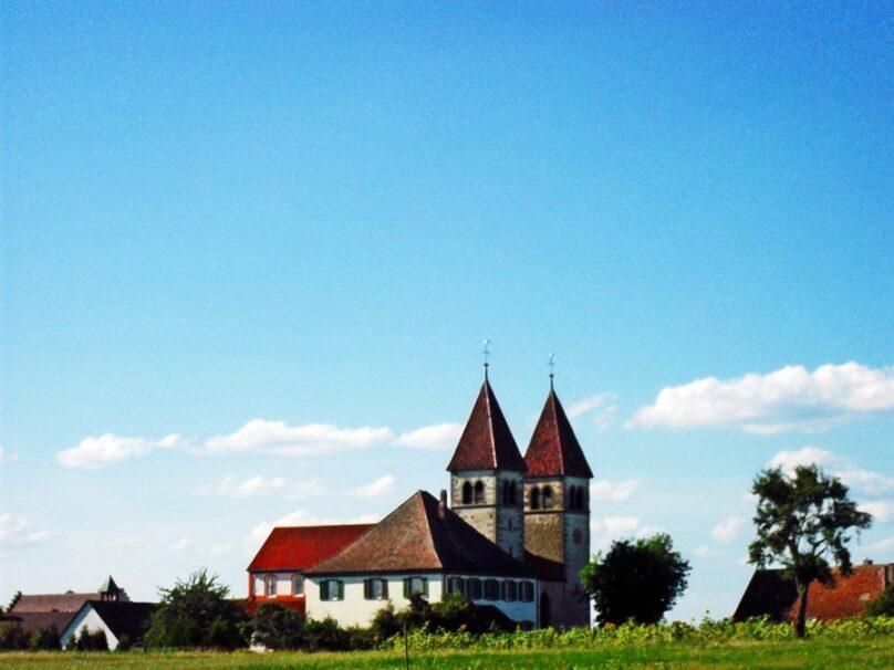 Reichenau_13