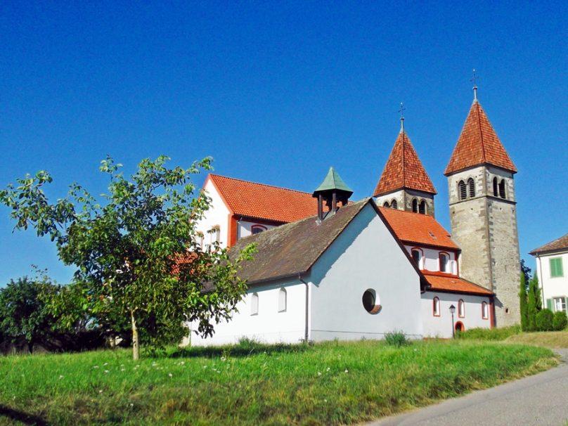 Reichenau_14
